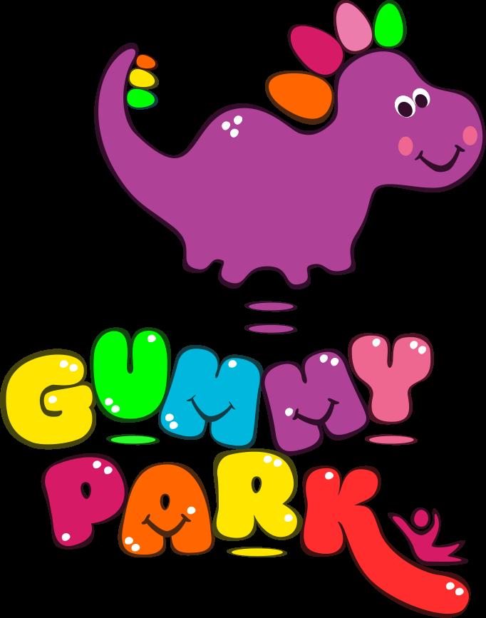 gummypark